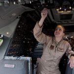 Becoming a Flight Engineer