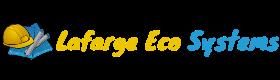 Lafarge Eco Systems