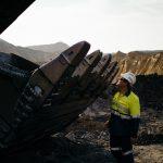Becoming a Mine Engineer