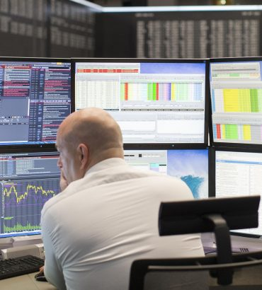 Resilient Half-Year performance, full recovery in June