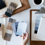 What is the Difference Between Interior Design and Interior Decorating ?