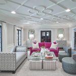 Interior Design Advice for Ceilings